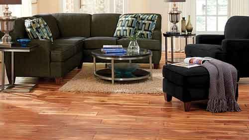 Hank S Furniture Carpeting Thorp Wi