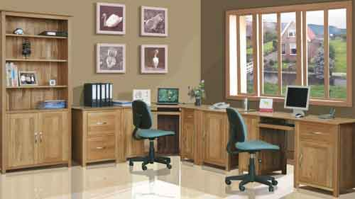 Superb .Everthing For The School U0026 Office .HON Office Furniture .
